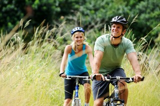 Sport and Allergy / Asthma | Houston Allergist | Texas Allergy | Texas Allergy Group