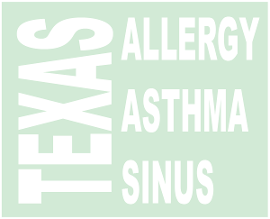 Houston Allergist | Texas Allergy | Texas Allergy Group