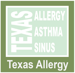Texas Allergy | Houston Allergist | Texas Allergy Group